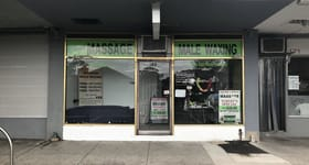 Shop & Retail commercial property sold at 169 Buckley Street Noble Park VIC 3174