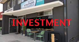 Offices commercial property for sale at 1&2/13 Blaxland Road Campbelltown NSW 2560