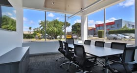 Offices commercial property sold at 2 Winterton Road Clayton VIC 3168