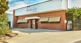 Factory, Warehouse & Industrial commercial property sold at 919 Metry Street North Albury NSW 2640