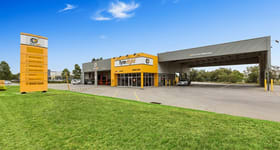 Factory, Warehouse & Industrial commercial property sold at 664-674 Kororoit Creek Road Altona North VIC 3025