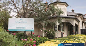 Offices commercial property sold at 24 Hartington Street Northcote VIC 3070