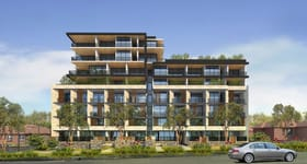 Development / Land commercial property sold at 678 -682 Kingsway & 9 Pinnacle Street Miranda NSW 2228