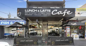 Shop & Retail commercial property sold at 93 Main Road Lower Plenty VIC 3093