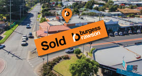 Shop & Retail commercial property sold at 2 Eramosa Road East Somerville VIC 3912