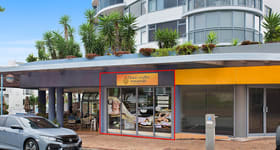 Offices commercial property sold at 10/30 Minchinton Street Caloundra QLD 4551