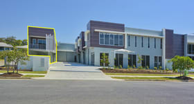 Factory, Warehouse & Industrial commercial property sold at 6/9 Exeter Way Caloundra West QLD 4551