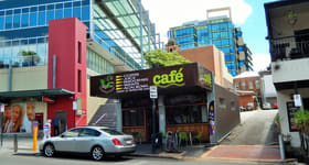 Shop & Retail commercial property sold at 61 Limestone Street Ipswich QLD 4305
