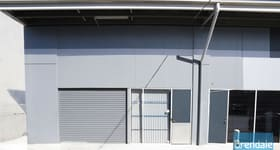 Factory, Warehouse & Industrial commercial property sold at Unit 7/1191 Anzac Ave Kallangur QLD 4503