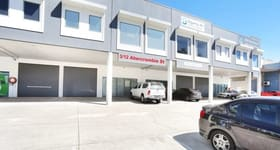 Medical / Consulting commercial property for lease at 3/12 Abercrombie Street Rocklea QLD 4106