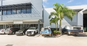 Factory, Warehouse & Industrial commercial property for lease at 15/20-34 Caterpillar Drive Paget QLD 4740