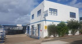Factory, Warehouse & Industrial commercial property sold at 3/59-63 Waratah Street Kirrawee NSW 2232