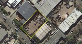 Development / Land commercial property sold at 6 Heald Rd Ingleburn NSW 2565