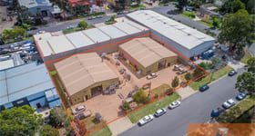 Development / Land commercial property sold at 4 Cornwall Road Ingleburn NSW 2565