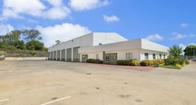 Factory, Warehouse & Industrial commercial property sold at 330 Anzac Avenue Toowoomba QLD 4350
