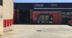 Shop & Retail commercial property sold at Unit 2, 65 Farrall Road Midvale WA 6056