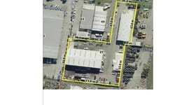 Industrial / Warehouse commercial property for sale at 47 Enterprise Street Paget QLD 4740