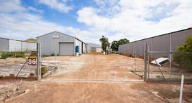 Factory, Warehouse & Industrial commercial property for sale at 86 Ilmenite Crescent Capel WA 6271