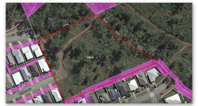 Development / Land commercial property sold at Norman Gardens QLD 4701