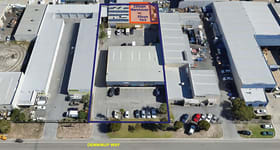 Factory, Warehouse & Industrial commercial property sold at 4/15 Denninup Way Malaga WA 6090