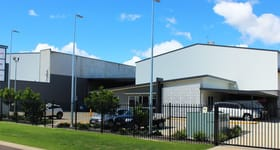 Factory, Warehouse & Industrial commercial property sold at 16 Rielly Street Torrington QLD 4350