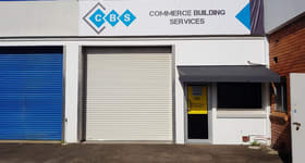 Factory, Warehouse & Industrial commercial property for lease at 3/13 Commerce Avenue Warana QLD 4575