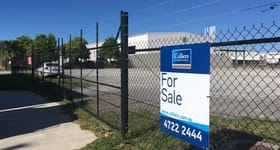 Development / Land commercial property sold at 18 Desma Court Mount Louisa QLD 4814