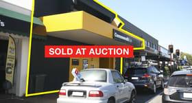 Shop & Retail commercial property sold at 239 Main Road Blackwood SA 5051
