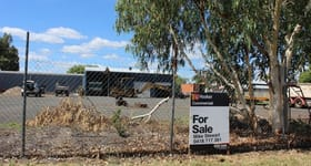 Industrial / Warehouse commercial property for sale at 49 Skelton Street Dalby QLD 4405