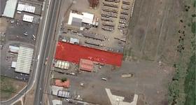 Development / Land commercial property sold at 56 Bluemetal Drive Bridgewater TAS 7030