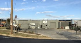 Factory, Warehouse & Industrial commercial property sold at 84 High Street Queanbeyan East NSW 2620