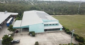 Factory, Warehouse & Industrial commercial property for sale at 83 Magnesium Drive Crestmead QLD 4132