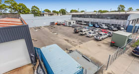 Factory, Warehouse & Industrial commercial property for sale at 38 - 40 Bunya Street Eagle Farm QLD 4009