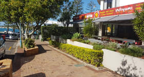 Retail commercial property for sale at 1/34 Minchinton Street Caloundra QLD 4551