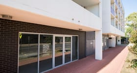 Retail commercial property for sale at Vue/58 Cowlishaw Street Greenway ACT 2900
