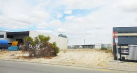Factory, Warehouse & Industrial commercial property sold at 80 Mordaunt Circuit Canning Vale WA 6155