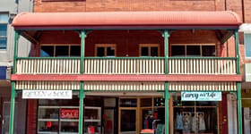 Shop & Retail commercial property sold at 138-140 Beaumont Street Hamilton NSW 2303