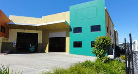 Offices commercial property for sale at 2/14-22  Henry Street Loganholme QLD 4129