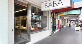 Shop & Retail commercial property sold at 270 Oxford Street Paddington NSW 2021