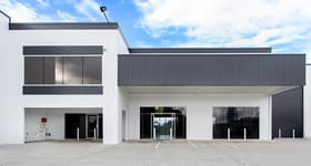 Showrooms / Bulky Goods commercial property for sale at 1/601 Nudgee Road Hendra QLD 4011