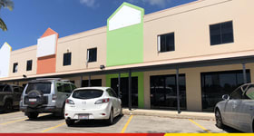 Factory, Warehouse & Industrial commercial property sold at 2/229 Junction Road Morningside QLD 4170