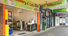 Shop & Retail commercial property sold at 273 Forest Road Hurstville NSW 2220