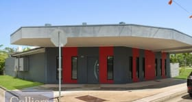 Offices commercial property for sale at 25 Kingston Street Gulliver QLD 4812