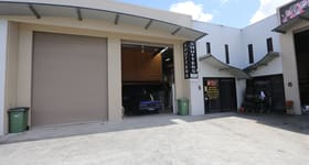 Factory, Warehouse & Industrial commercial property sold at 5/53 Casua Dr Varsity Lakes QLD 4227