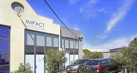 Industrial / Warehouse commercial property sold at 2/2 Brand Drive Thomastown VIC 3074
