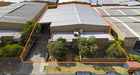 Factory, Warehouse & Industrial commercial property sold at 28 Treforest Drive Clayton VIC 3168