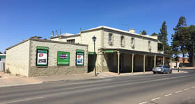 Hotel, Motel, Pub & Leisure commercial property for sale at 2 Ryan Street Moonta SA 5558