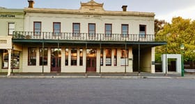 Hotel, Motel, Pub & Leisure commercial property for sale at 34 Fraser Street Clunes VIC 3370