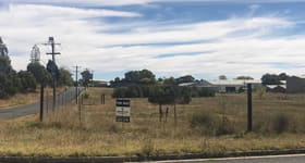 Development / Land commercial property for sale at 2-10 McNeilly Avenue Orange NSW 2800