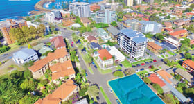 Hotel, Motel, Pub & Leisure commercial property sold at 4. Marr Street Wollongong NSW 2500
